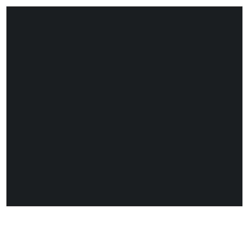 Ashley K Design